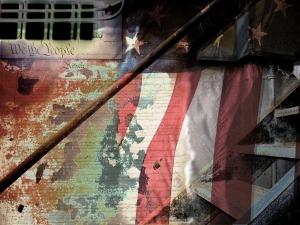 american-flag-514662_1280(1)