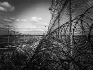prison-fence-219264_1280