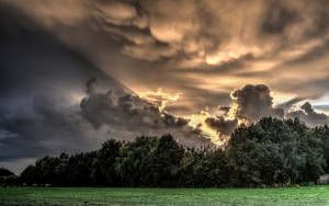 clouds-nature