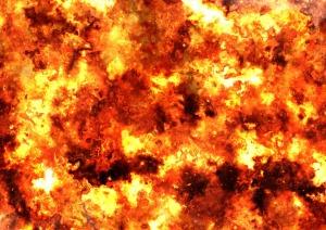 fireball-422746_1280