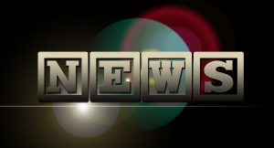 news-644847_1280